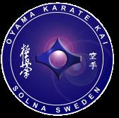 okk-logo-1.png